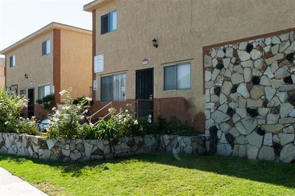 1 bedroom apartments for rent in hawthorne ca online information