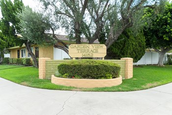 14152 Flower Street 2 Beds Apartment for Rent Photo Gallery 1