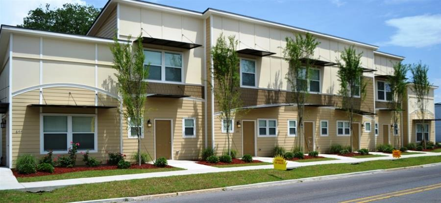 1 bedroom apartments in baton rouge forestwood apartments in baton rouge louisiana updated 1 Cheap 1 bedroom apartments in baton rouge