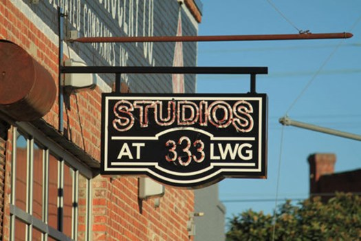 The Studios at LWG Community Thumbnail 1