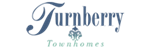 Turnberry Town Homes Property Logo 0