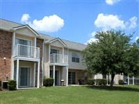 Turnberry Town Homes Community Thumbnail 1