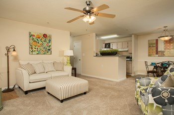 5 Ashcraft Circle 1-3 Beds Apartment for Rent Photo Gallery 1
