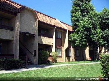 363 N Calaera Ave 2-3 Beds Apartment for Rent Photo Gallery 1
