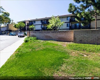 703 N Ventura Road 1-2 Beds Apartment for Rent Photo Gallery 1
