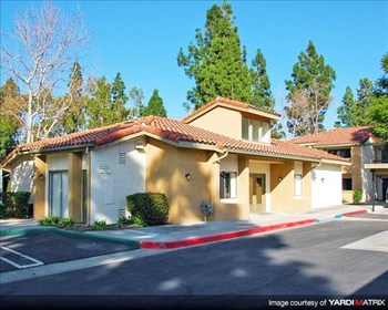 24275 Avenida Breve 3 Beds Apartment for Rent Photo Gallery 1