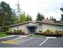 Audubon Square Community Thumbnail 1
