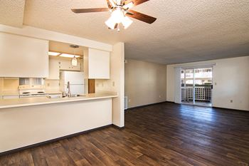 1481 Poplar Drive 1 Bed Apartment for Rent Photo Gallery 1