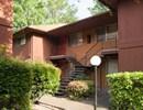 Royal Oaks Community Thumbnail 1