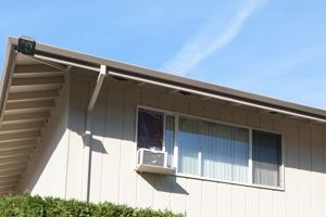 4975 SW Jamieson Road 1-2 Beds Apartment for Rent Photo Gallery 1