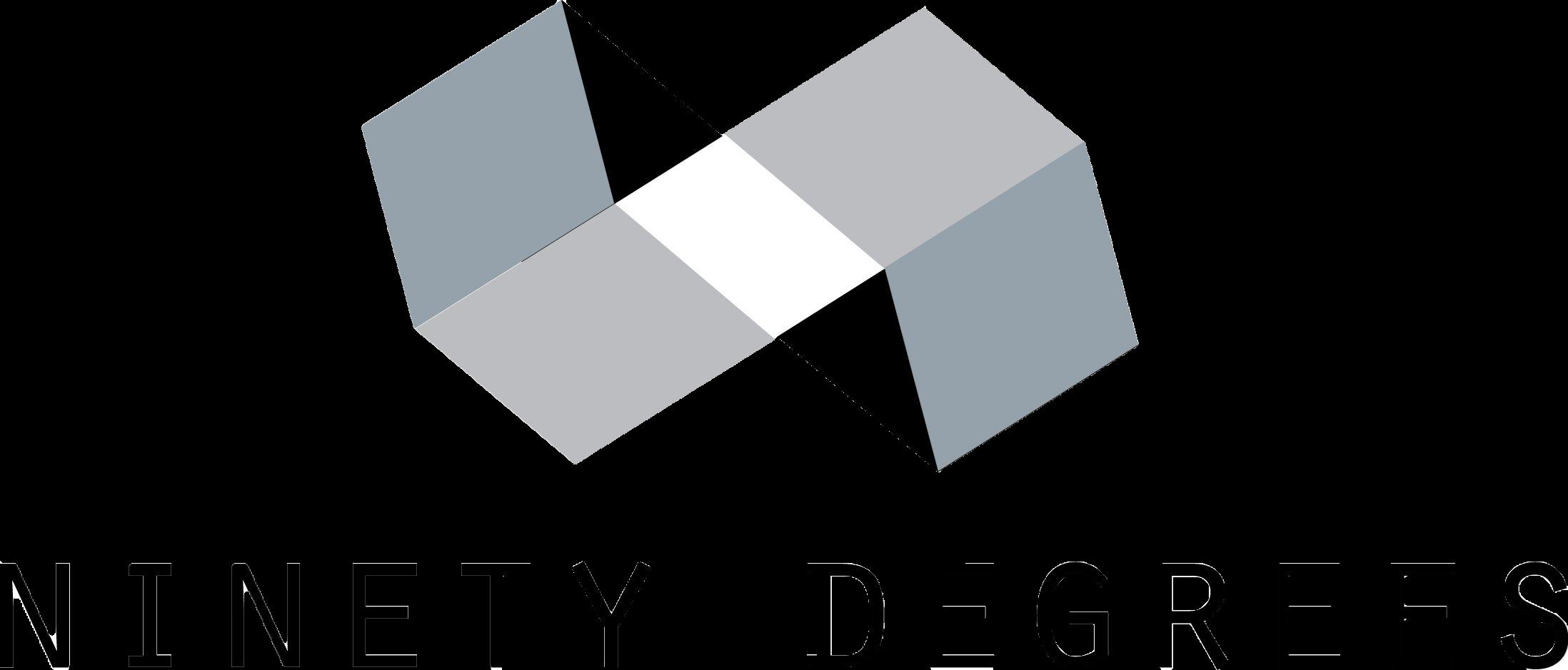Phoenix Property Logo 47