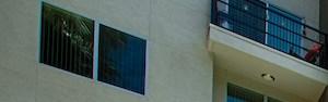 Phoenix banner 1