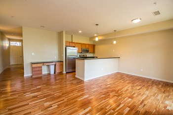 2920 Bluff St #211 1 Bed Condo for Rent Photo Gallery 1