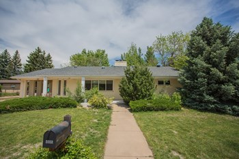 4685 Osage Drive 4 Beds House for Rent Photo Gallery 1