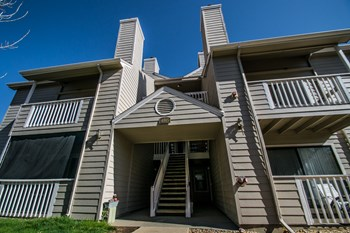4985 Twin Lakes Rd #91 2 Beds Apartment for Rent Photo Gallery 1