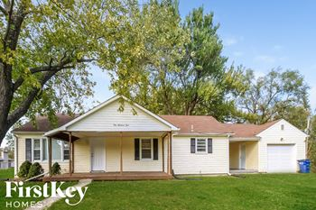 104 Kathy Lane 3 Beds House for Rent Photo Gallery 1