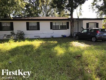 4331 Bryson Drive 4 Beds House for Rent Photo Gallery 1