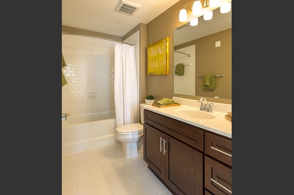 Aurora Apartments 5401 Mcgrath Blvd North Bethesda Md Rentcaf