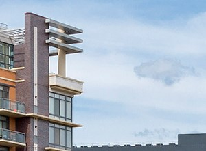 DC Metro New Apartment Homes