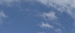 DeLand banner 1