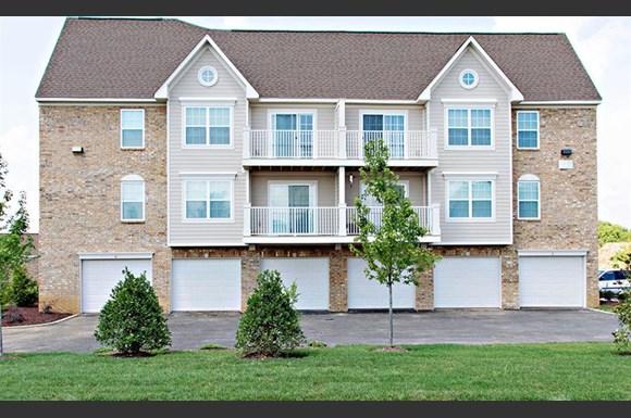 Arbor Brook Apartments 350 Covenant Blvd Murfreesboro