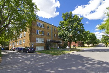 1276 Dorchester Avenue 1 Bed Apartment for Rent Photo Gallery 1