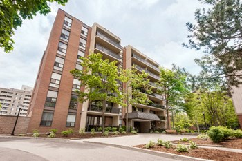 2757 Battleford Rd 1 Bed Apartment for Rent Photo Gallery 1