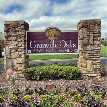 2162 Mill Stream Circle 1-3 Beds Apartment for Rent Photo Gallery 1