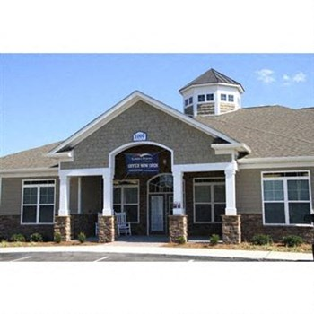 1000 Yorktown Lane 1-4 Beds Apartment for Rent Photo Gallery 1