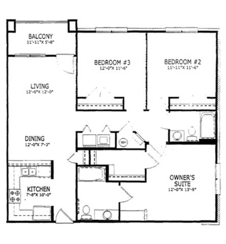 home floor plans nc repair manuals and image wiring diagrams mobile home parks tallahassee best home design and