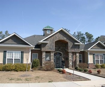 2792 Statonsburg Drive 1-3 Beds Condo for Rent Photo Gallery 1