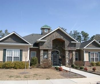 2792 Statonsburg Drive 2 Beds Condo for Rent Photo Gallery 1