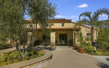 20455 Sorrento Lane 1-2 Beds Apartment for Rent Photo Gallery 1
