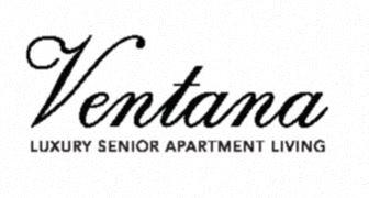 Los Angeles Property Logo 13