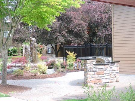 Bridge Property Management Lakewood Wa
