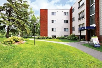 1 Ullswater Drive 2 Beds Apartment for Rent Photo Gallery 1