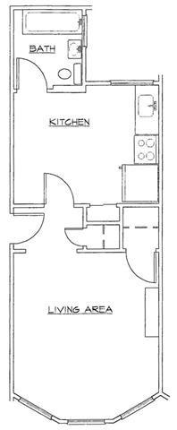 Studio-B Floor Plan 11