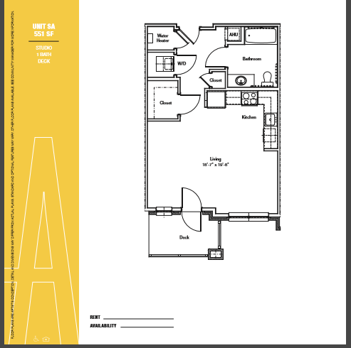 elevation apartments at crown colony 7 crown drive quincy ma rh rentcafe com