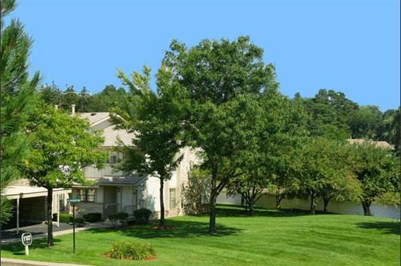 Farmington Apartments For Rent