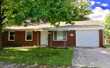 2462 N Franklin Road 4 Beds House for Rent Photo Gallery 1