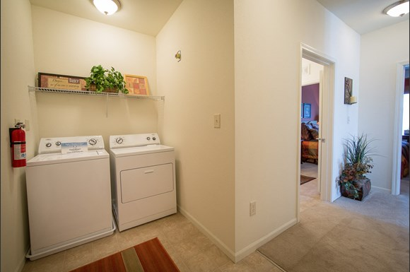Studio Apartments Greenfield Indiana