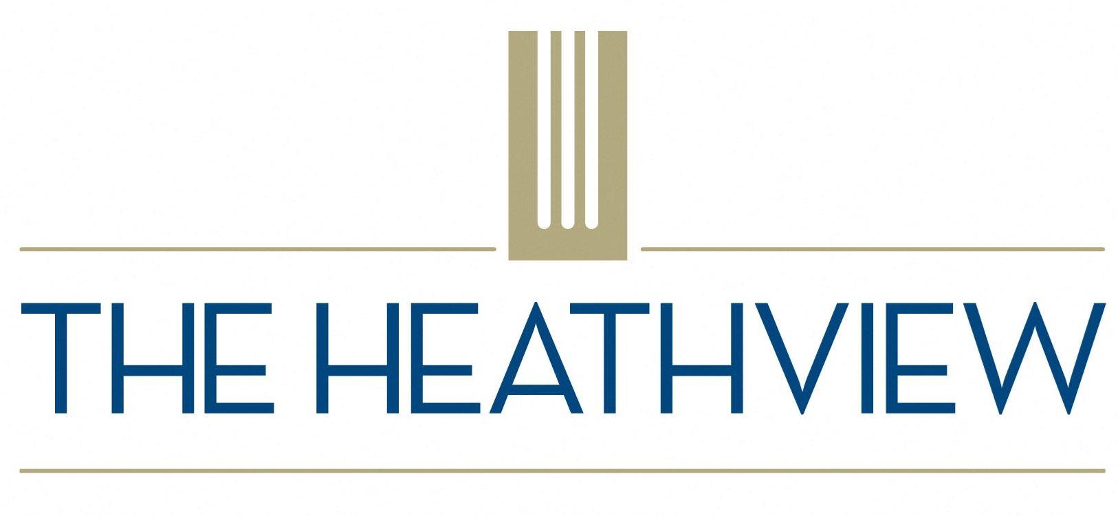The Heathview in Toronto