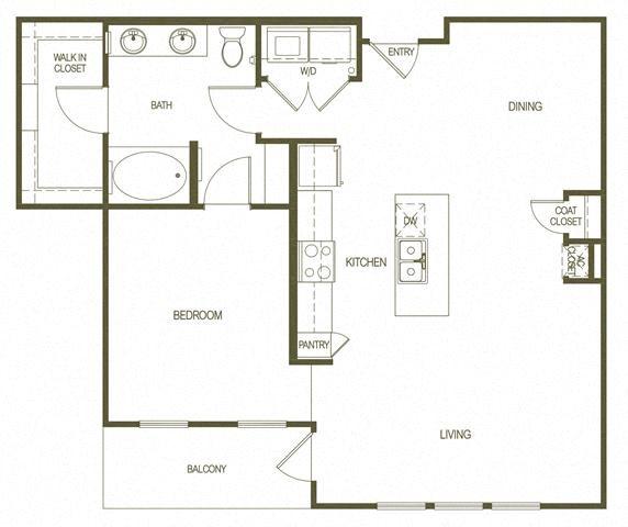 A7 Floor Plan 10