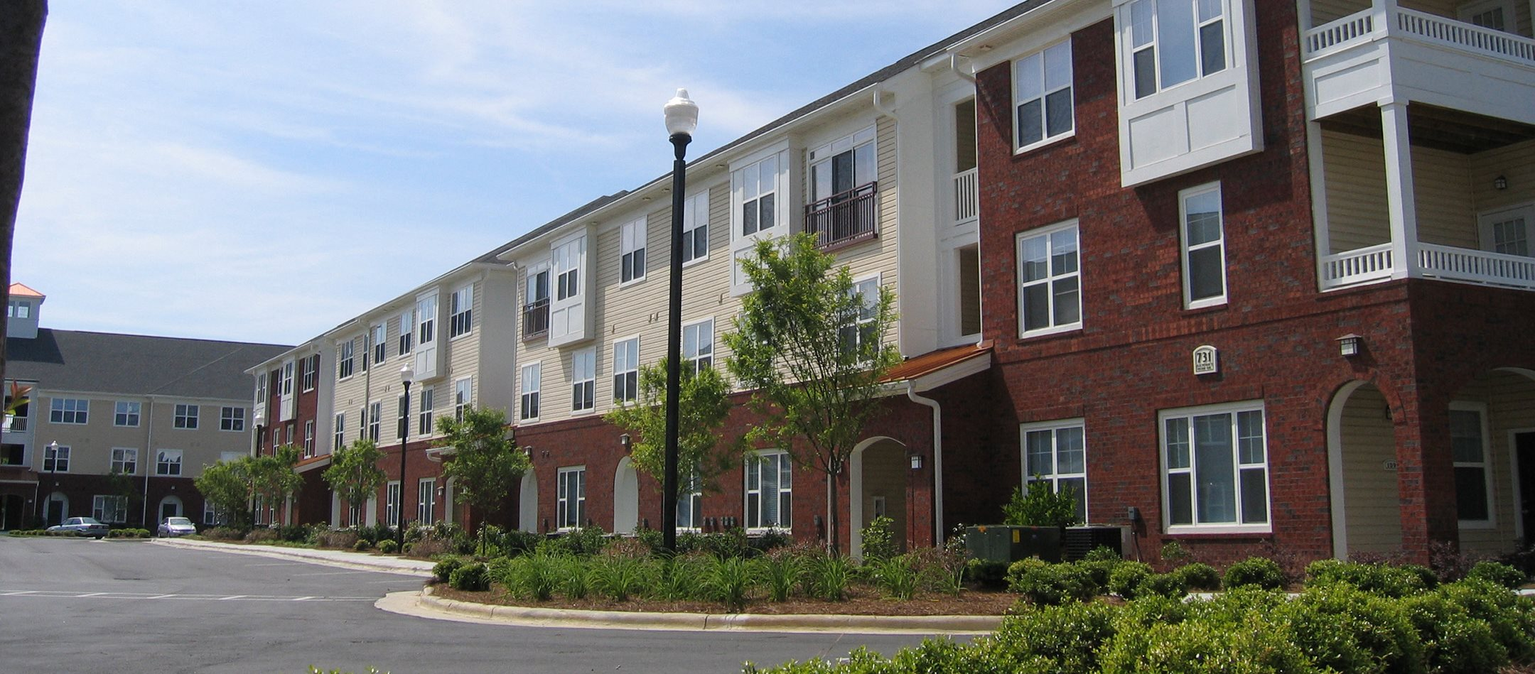 Wondrous Gateway Park Apartments In Raleigh Nc Home Interior And Landscaping Ferensignezvosmurscom