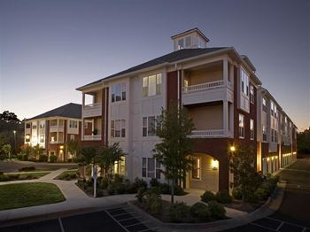1 bedroom apartments for rent in caraleigh mills raleigh - 1 bedroom apartments for rent in raleigh nc ...