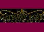 Raleigh Property Logo 0