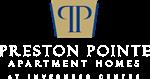 Fort Wayne Property Logo 4