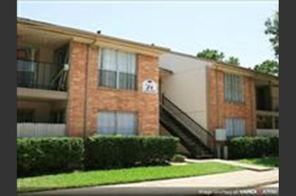 Apartments Uvalde Rd Houston Tx