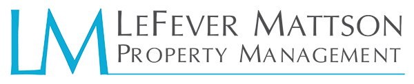 Fairfield Property Logo 12