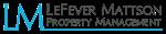 Fairfield Property Logo 12